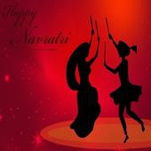 Latest Navratri Ras Garba 2016 icon