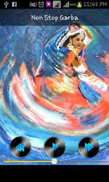 Latest Navratri Ras Garba 2016 poster