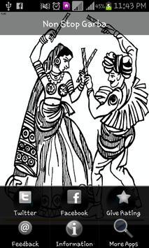 Latest Navratri Ras Garba 2016 screenshot 5