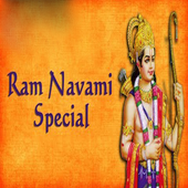Ram Navmi Messages SMS icon