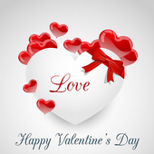 Valentine Day Images Love WP icon