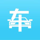 Yi Tracker 2 icon
