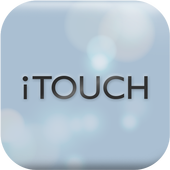 iTouchSmartwatch icon