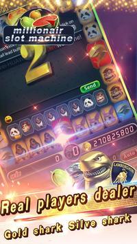 online casino bonus ohne einzahlung sofort mai 2019