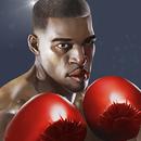 Vua quyền thuật - Boxing 3D APK