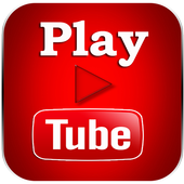 Fast HD Video Tube icon