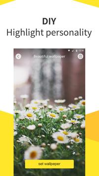 Show Wallpapers - HD Video Wallpapers ,Color Phone apk screenshot