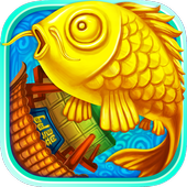 Game android Fishing enjoy2(cannon 20000) APK offline latest