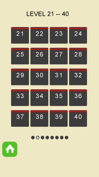Puzzle.s 24+ screenshot 5