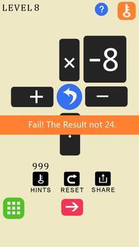 Puzzle.s 24+ screenshot 2