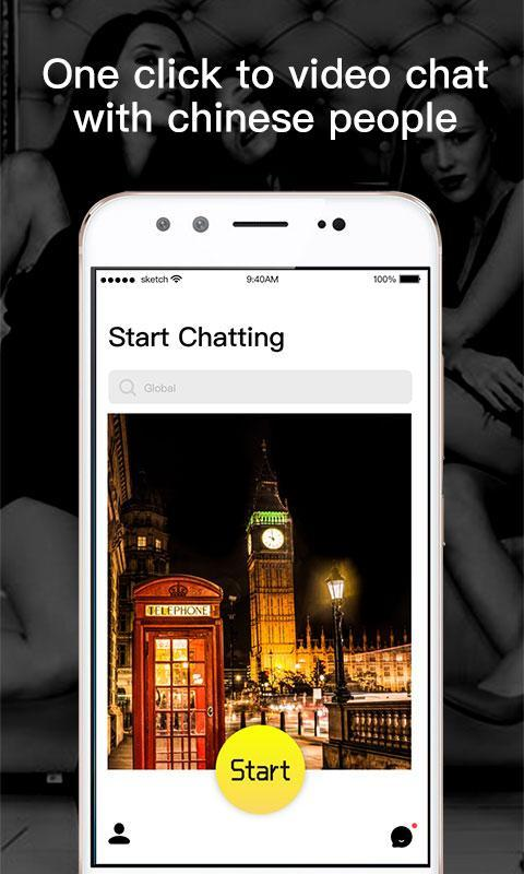 Whenchat For Android Apk Download