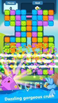 Cute Pop Box screenshot 11