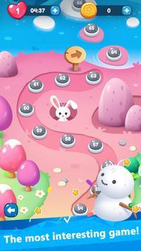 Cute Pop Box screenshot 7