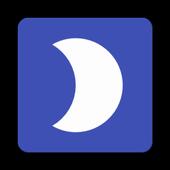 음력 기념일 입력기 icon