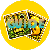 Hot TEMPLE RUN 2 Guide icon