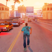 Grand Cheats for GTA 5 Vice City - GTA Codes for Android - APK Download