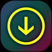 FIW Downloader icon