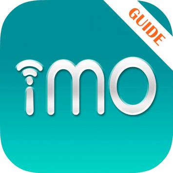 Guide For imo Video Chat Call poster