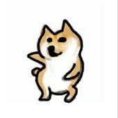 댕댕콘 공유기 (시바견 움짤 생성기) icon