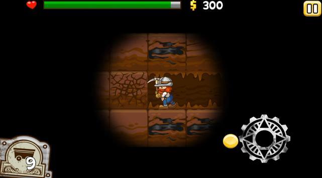 Guide Tiny Miners apk screenshot