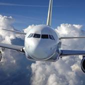 Civil Aircraft Wallpapers icon