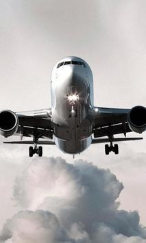 Civil Aircraft Wallpapers apk screenshot