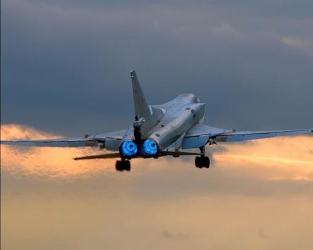 Fighter Combat Aircraft Wallp apk screenshot
