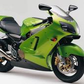 Wallpaper Moto Bike icon