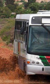 Wallpapers Of Bus Scania Marco apk screenshot