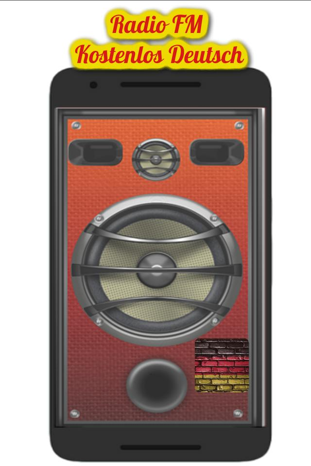 Planet radio black beats for android apk download.