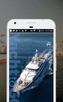 YachtToGO - Yacht Charter & Boat Rental poster
