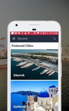 YachtToGO - Yacht Charter & Boat Rental screenshot 2