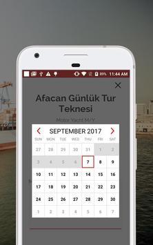 YachtToGO - Yacht Charter & Boat Rental screenshot 4