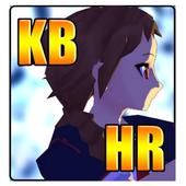 けつバットホームラン icon