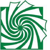 Yacyreta icon