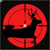 Deer Hunting - Evolution icon