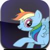 My Little Pony* Adventure icon