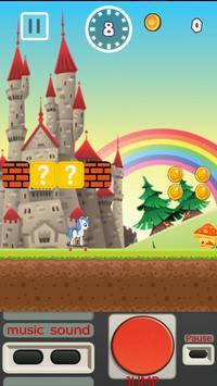 My Little Pony* Adventure screenshot 1