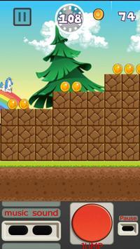 My Little Pony* Adventure screenshot 4