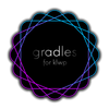 Gradles for KLWP icon
