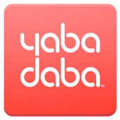YabaDaba - Book Local Services icon