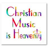 Lagu Rohani icon