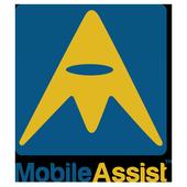 MobileAssist icon