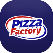 Pizza Xtreme Factory icon
