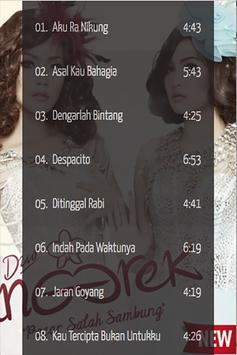 Goyang Palapa Dangdut screenshot 1