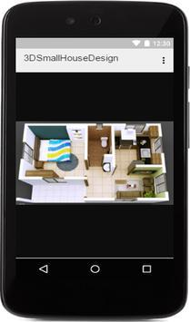 3D Big House Layout apk screenshot