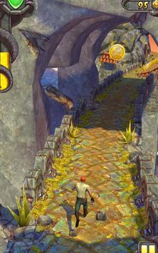 Latest Temple Run 2 Guide poster