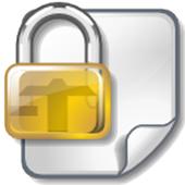 Y-SafeFile(개인 파일 관리) icon