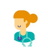 Yagram Health icon