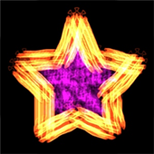 Glow Coloring icon